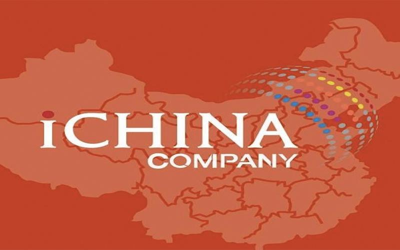 Sử dụng dịch vụ ghép tour đánh hàng của iChina để tối ưu chi phí